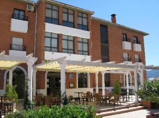 Hotel Dracos - фото 20