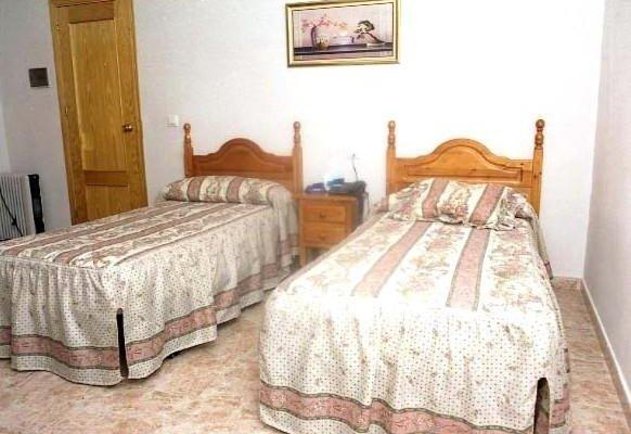 Hotel Limas - фото 43