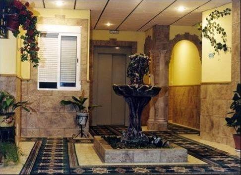 Hotel Limas - фото 17