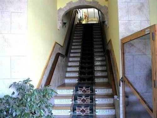 Hotel Limas - фото 20