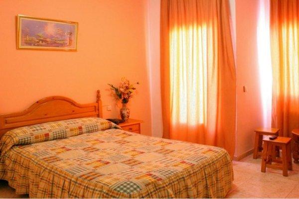Hotel Limas - фото 3