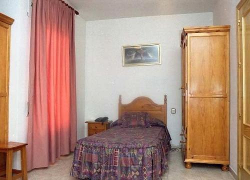 Hotel Limas - фото 4