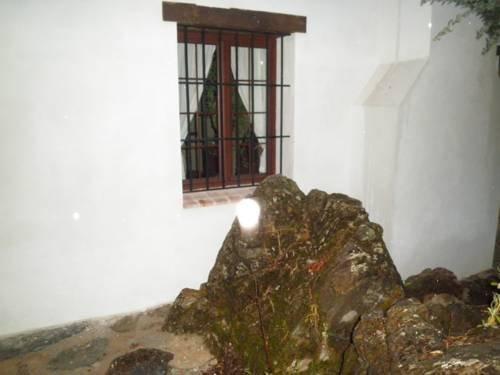 Casas Rurales Sierra Norte - фото 15