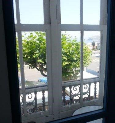 """Pension """"La Marina"""" - фото 1"""