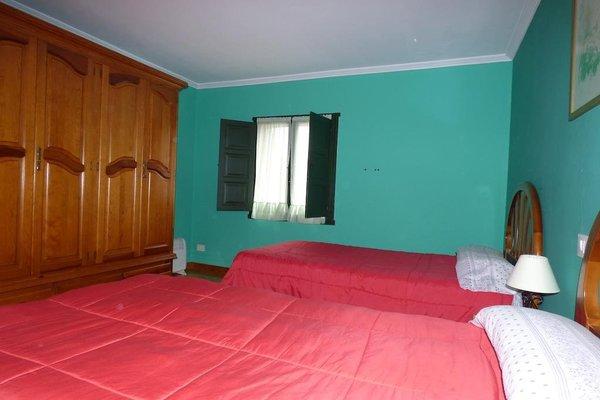Casa del Camping - фото 1