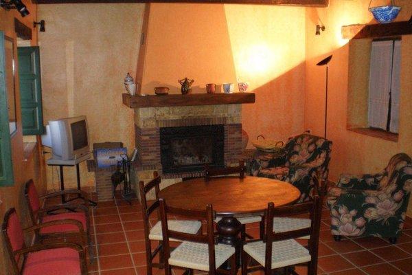 Casa del Camping - фото 13