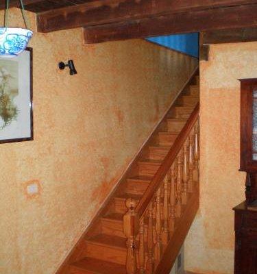 Casa del Camping - фото 15