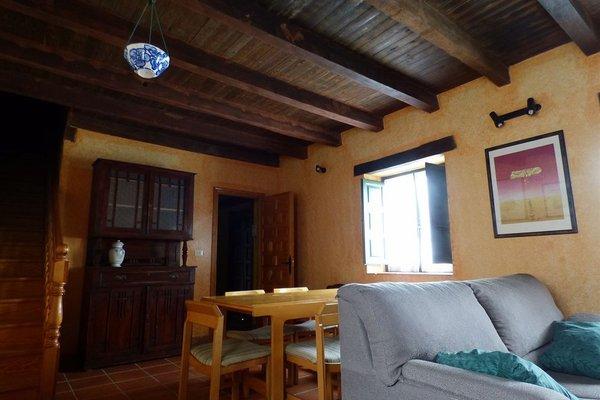 Casa del Camping - фото 17