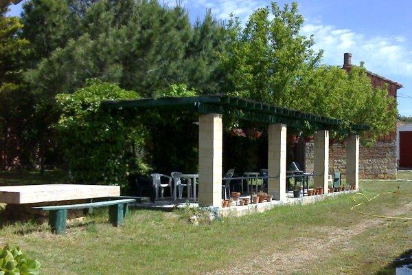 Casa del Camping - фото 19