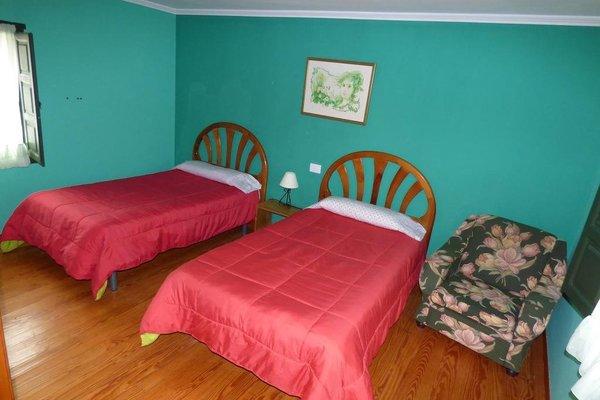 Casa del Camping - фото 2