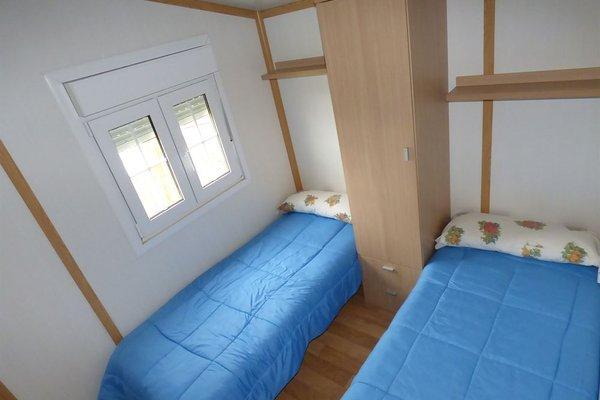 Casa del Camping - фото 3