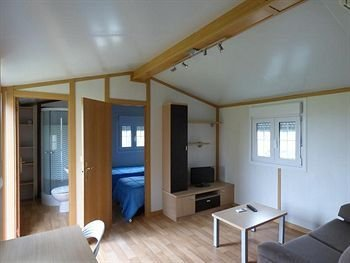 Casa del Camping - фото 5