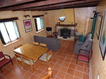 Casa del Camping - фото 6