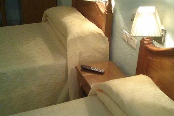 Hotel Zaymar - фото 3