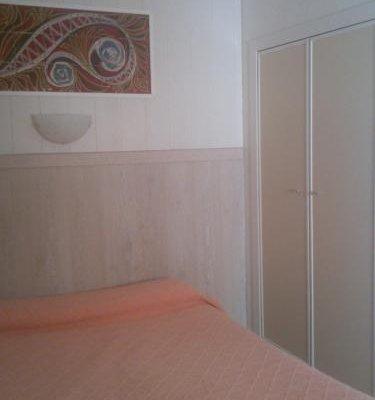Hotel Residencia Real - фото 12