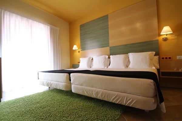 Hotel de la Moneda - фото 1