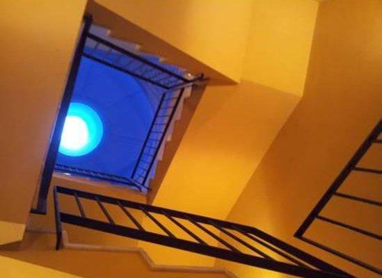 Hotel de la Moneda - фото 12