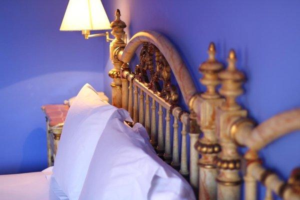 Hotel de la Moneda - фото 13
