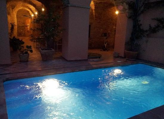 Hotel de la Moneda - фото 15