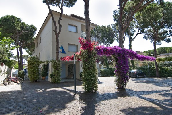 Apartamentos Porta Coeli - фото 19