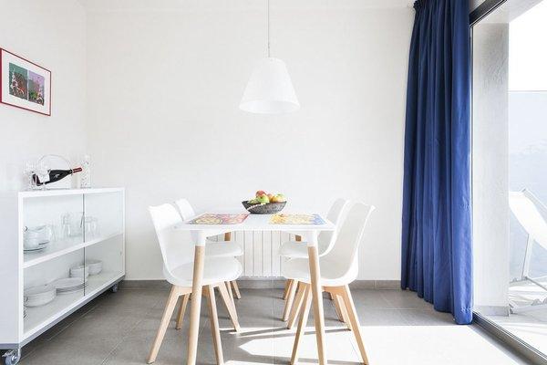 Apartamentos Castellmar - фото 13