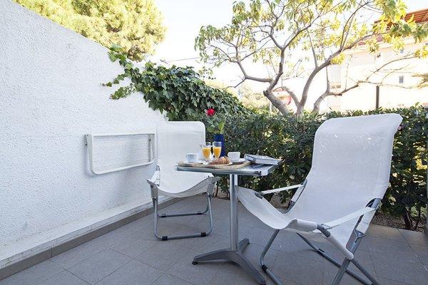 Apartamentos Castellmar - фото 19