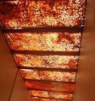 Hotel Rodsan Suizo - фото 12