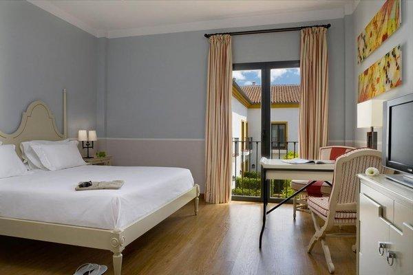 Hotel Castellar - Adults Only - фото 1