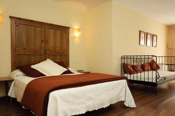 Hotel Pirineos - фото 1