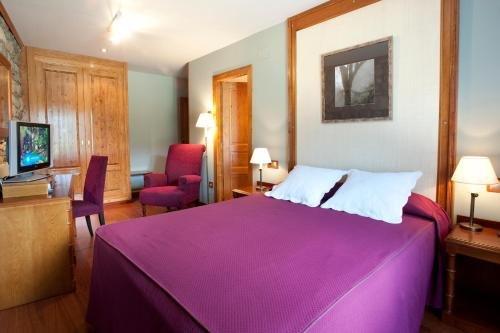Hotel Diamo - фото 1
