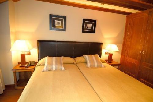 Hotel Diamo - фото 2