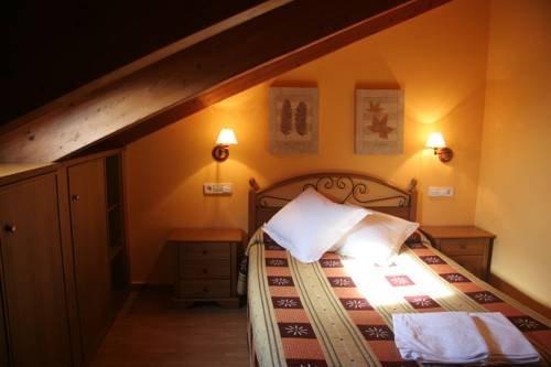 Hostal Casa Barranco - фото 20