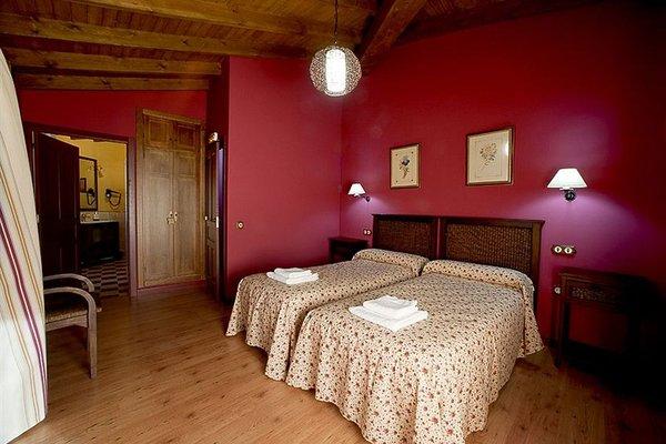 Casa Rural Acebuche - фото 1