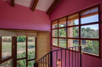 Casa Rural Acebuche - фото 14