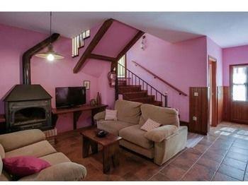 Casa Rural Acebuche - фото 6