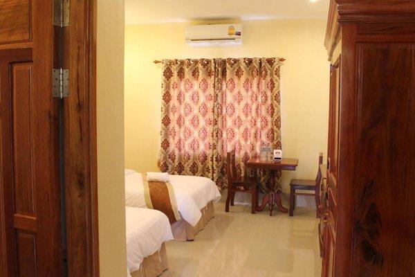 Phommala Hotel - фото 50