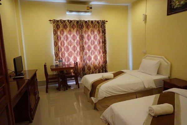 Phommala Hotel - фото 1