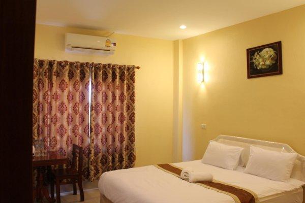 Phommala Hotel - фото 2