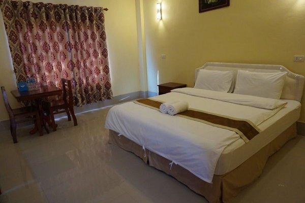 Phommala Hotel - фото 3