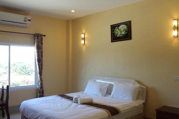 Phommala Hotel - фото 4