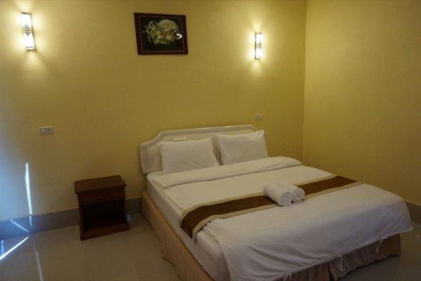 Phommala Hotel - фото 7