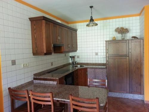 Apartamentos La Corona - фото 7