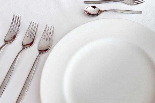 Hostal Restaurante Casa Marzo - фото 6