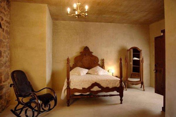La Premsa Hotel Rural - фото 1