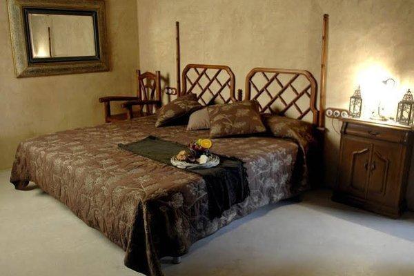 La Premsa Hotel Rural - фото 2