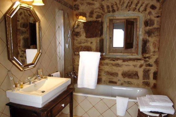 La Premsa Hotel Rural - фото 5