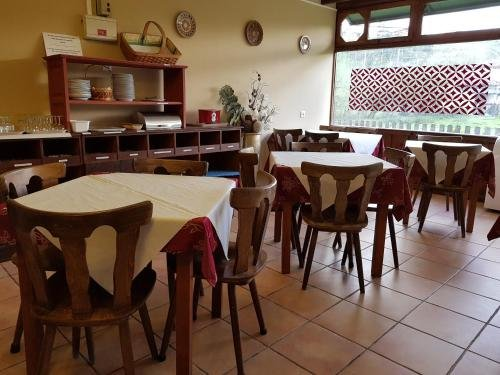 Hotel Azabache Susierra - фото 12