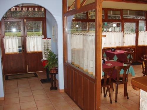 Hotel Azabache Susierra - фото 9