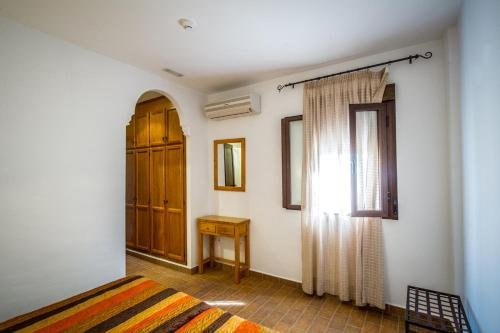 Apartamentos La Venta del Charco - фото 14