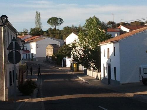 Apartamentos La Venta del Charco - фото 23